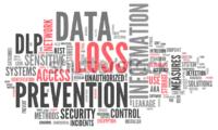 Tips For Preventing Data Leakage