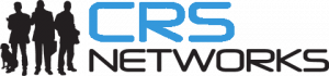 CRS_Networks_logo@2x-1.png